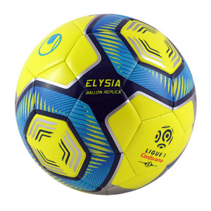 Elysia Pro Replica 2.0 Ballon Foot Adulte