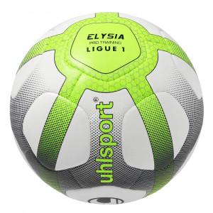 Elysia Pro Training Ballon Foot