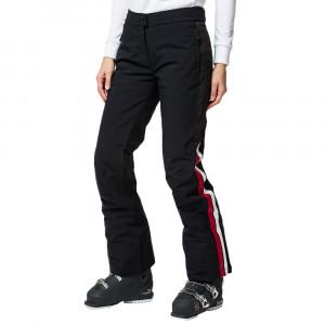 Embleme Pantalon Ski Femme