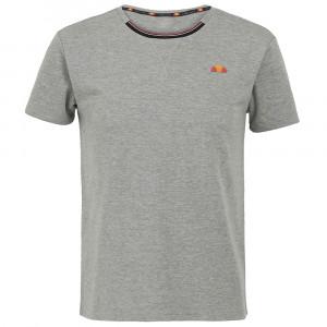 Emilien T-Shirt Mc Homme