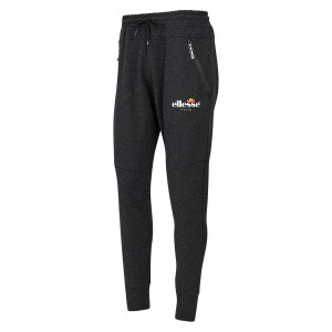 Emilien Tech Pantalon Jogging Homme
