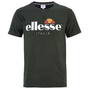 Emilien Tmc 7 T-Shirt Mc Homme