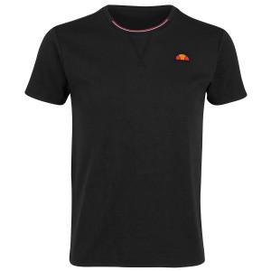 Emilien Tmc Corpo T-Shirt Mc Homme