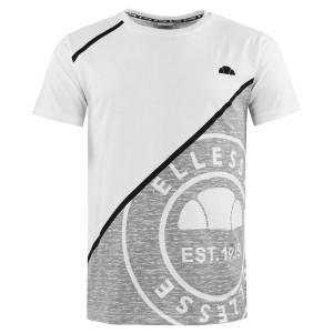 Flavien Tmc 6 T-Shirt Mc Homme