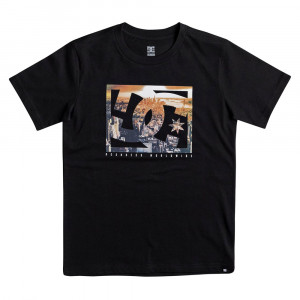Empire Henge T-Shirt Mc Garcon