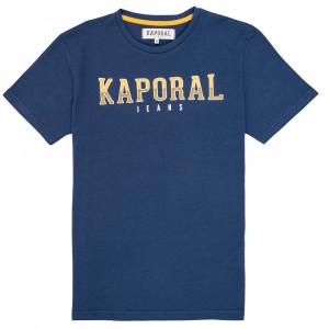 Enard T-Shirt Mc Garçon