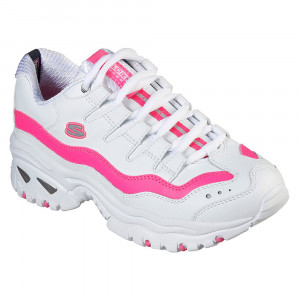 Energy Chaussure Femme