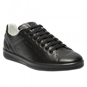 Energy Chaussure Homme