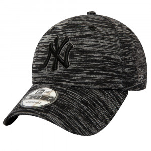Engineered Fit 9Forty Casquette Homme