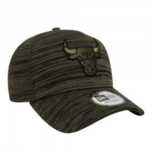Engineered Fit Afrae Chicul Casquette Homme