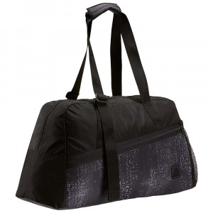 Enh W Active Graph Sac De Sport Adulte