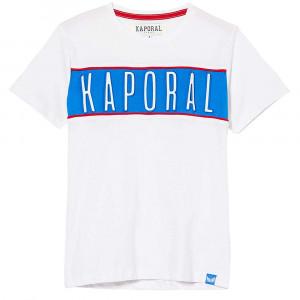 Eppie T-Shirt Mc Garçon