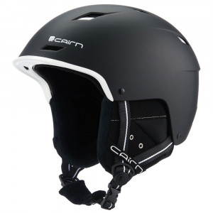 Equalizer Casque Ski Adulte