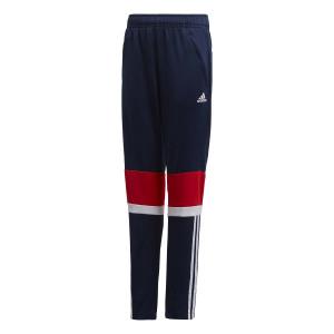 Equip Knit Pantalon Garçon