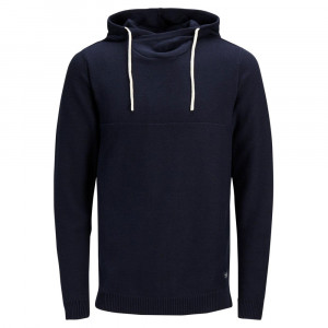 Eris Sweat Capuche Homme