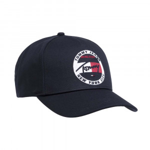 Eritage Embroid Casquette Homme