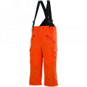 Escot Pantalon Ski Enfant