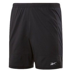 Essential 7 Inch Short Homme