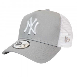 Essential Af Trucker Casquette Homme