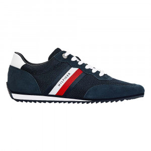 Essential Chaussure Homme