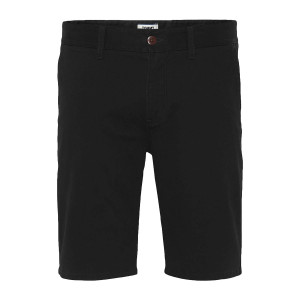 Essential Chino Short Homme