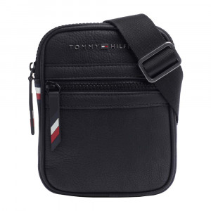 Essential Compact Cr Sacoche Homme