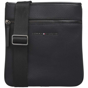 Essential Crossover Sac Bandoulière Homme