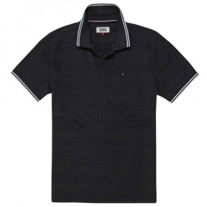Essential Detail Polo Mc Homme