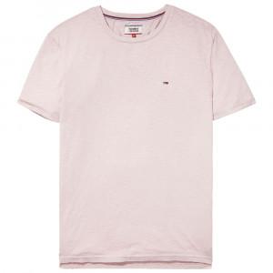 Essential Garmen Dye T-Shirt Mc Homme