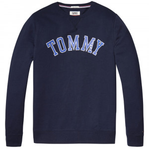 Essential Graphi Sweat Homme