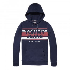 Essential Graphic Sweat Cap Homme
