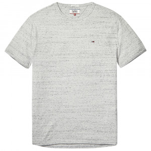 Essential Heather T-Shirt Mc Homme