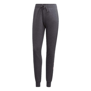 Essential Linear Pantalon Jogging Femme