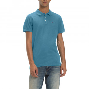 Essential Polo Mc Homme