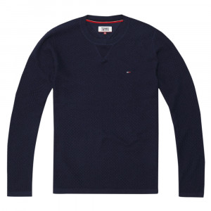 Essential Pull Homme