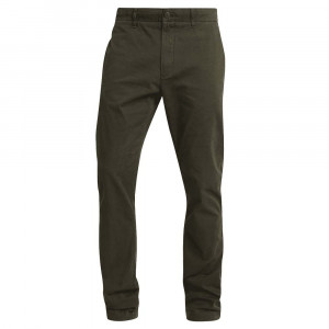 Essential Slim Pantalon Homme