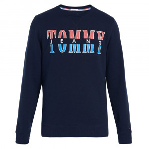 Essential Sweat Homme