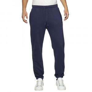 Essential Sweatp Pantalon De Jogging Homme
