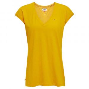 Essential T-Shirt Mc Femme