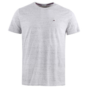 Essential T-Shirt Mc Homme