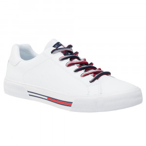 Essential Tom Chaussure Homme