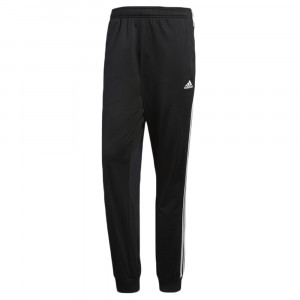 Essentials 3-Stripes Pantalon De Jogging Homme