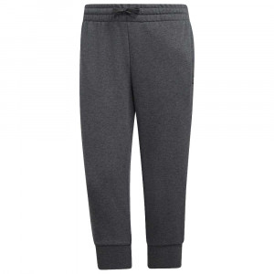 Essentials Linear Pantalon Jogging Femme