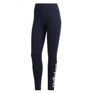 Essentials Linear Tight Legging Femme