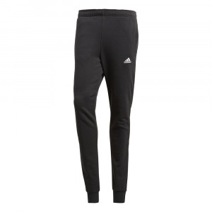 Essentials Slim French Terry Pantalon Homme