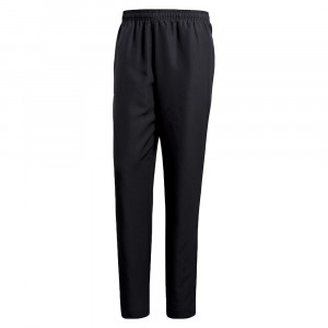 Essentials Stanford Pantalon De Jogging Homme