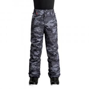 Estate Pantalon Ski Garcon
