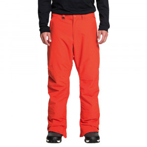 Estate Pantalon Ski Homme