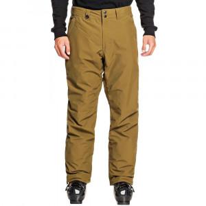 Estate Pantalon Ski Homme