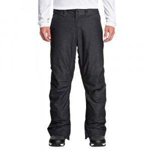 Estate Text Pantalon Ski Homme